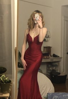 Cute Prom Dresses, Prom Outfits, Mode Outfits, Ball Dresses, Elegant Dresses, Pretty Dresses, Beautiful Dresses, Ball Gowns, Evening Dresses