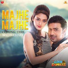 New Hindi,English,Bengali, Tamil,Telegu,Bangla,Pakistani,Kannada And More Song Downlaod, youtube videos to mp3 get…