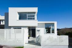 Karori House I | Herriot + Melhuish: Architecture