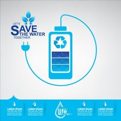 Now save water publicity template design 02 - https://gooloc.com/now-save-water-publicity-template-design-02/?utm_source=PN&utm_medium=gooloc77%40gmail.com&utm_campaign=SNAP%2Bfrom%2BGooLoc