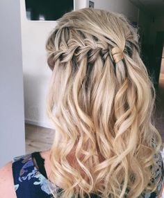 French braid hairstyles african american # dutch Braids african ame… - All For Hairstyles DIY Latest Braided Hairstyles, Cute Prom Hairstyles, French Braid Hairstyles, African Braids Hairstyles, Down Hairstyles, Wedding Hairstyles, Teenage Hairstyles, Layered Hairstyles, Fun Ponytails