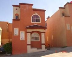 Yucatan real estate craigslist mexico pinterest - Craigslist mcallen tx farm garden ...