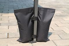 Abccanopy Weight Bag Sand Bag Foot Weights for Ez Pop up Gazebo Canopy Marquee Tents * More details can be found by clicking on the image. Gazebo Canopy, Diy Canopy, Tent Set Up, Pop Up Tent, Diy Patio, Patio Ideas, Yard Ideas, Market Tent, Canopy Weights