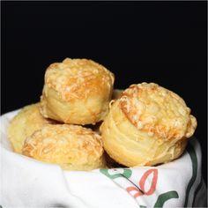 Pretzel Bites, Hamburger, Biscuits, Muffin, Sweets, Bread, Cookies, Baking, Breakfast