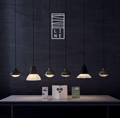 KIMU Design Studio | 柒木設計