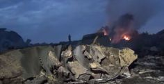 The tragic MH17 Malaysian Airline crash which shocked the world on 17th July this year, has caused a media storm and political outrage. The Kuala Lumpur-bound Boeing 777 is believed to have been shot down by pro-Russian militants in Ukraine, but a concrete answer has not been given to explain the horrific event that killed 298 people.