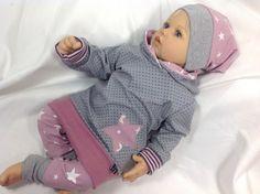 """Pullover - Öko Zipfel - Longshirt """" Lea """" - ein Designerstück von FADENREICH-elt bei DaWanda"""