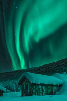 Scenic Photography, Winter Photography, Night Photography, Landscape Photography, Northern Lights Tattoo, Norway Winter, Northern Lights Norway, Lights Tour, Norway Travel