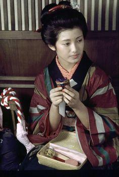 山口百恵 kyoutube 映画音楽3題 |kidの百恵ブログ