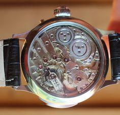 Skeleton, Accessories, Nice Watches, Joie De Vivre, Nice Asses, Skeletons, Ornament