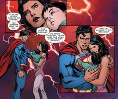 lois & clark a superman novel pdf