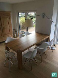 Len Schräge Decken vinzon for the home 3 room room decor and room ideas