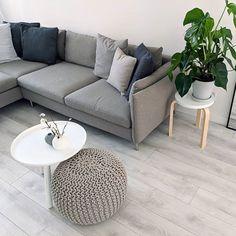 #interiors #interiordesign #homeandliving #cornerofmyhome #myhomestend #homedecoration #inspiration #mynordicroom #interior4all #scandi #homedecor #scandinaviandesign #mynordichome #hygge #whiteinterior #mynordicroom #roomforinspo #roomforinspo