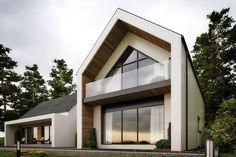 The BuildHUB | Dromintee House Newry
