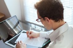 8 Unusual Freelance Jobs: From Genealogist to Virtual Recruiter