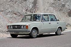Classic Motors, Classic Cars, Automobile, The Italian Job, Fiat Abarth, Pontiac Firebird, Small Cars, Car Brands, Old Cars