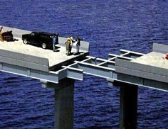 40 funny construction mistakes