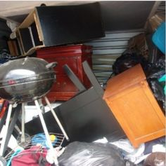 10x10.  Clothing (child), furniture, BBQ grill, clothes dryer, couch, desk, mattress, microwave, toys, and washing machine. #StorageAuction in Memphis (IB-7569). Ends Jul 26, 2016 11:00AM US/Eastern. Lien Sale.