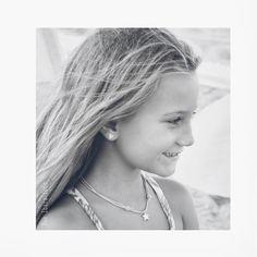 Pendientes corazones | colgante estrella Foto: Sue Ibars