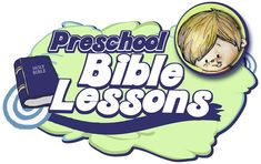 quilting for preschoolers | sunday school lesson plans for preschool children these bible lessons