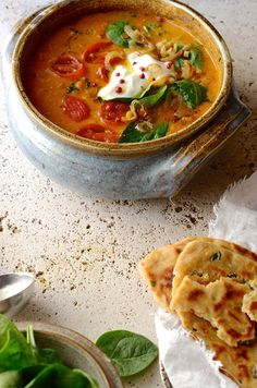 ... | Hash brown potato soup, Olive gardens and Stuffed bell pepper soup