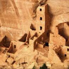 riddles of the anasazi A thief of time analysis tony hillerman  eleanor friedman-bernal is an archaeologist who is attempting to solve the riddle of their disappearance she is on the track of an anasazi potter who.