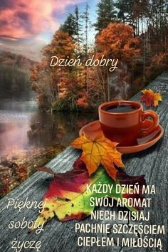 Good Morning, Pictures, Painting, Bonjour, Living Room, Good Morning Funny, Polish, Quotes, Buen Dia