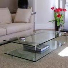 38 glass coffee tables ideas glass