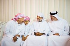 Sheikh Mohammed bin Zayed continues solemn duties across UAE
