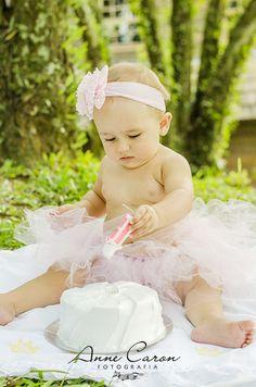 smash the cake curitiba menina 1 ano;ensaio pré aniversário;ensaio infantil bebê;fotógrafa de criança;menina bailarina;bolo de 1 ano;book externo;memorial ucraniano (3)