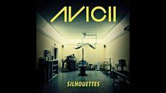 Avicii - Silhouettes (Original Mix) Tim Bergling, Universal Music Group, Next Video, Electronic Music, Music Publishing, Writer, Passion, The Originals, Musica