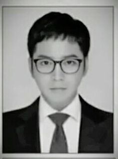 _asia_prince_jks Jang Geun suk  #Switch