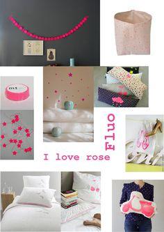 maket rose fluo-page001