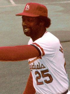 1982 st louis cardinals players | St. Louis Cardinals: 25 Greatest Big-Game Players in Franchise History ...