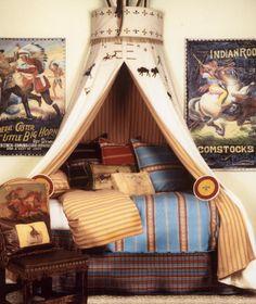 103 Best Dream Kids Bedrooms Images On Pinterest Dream Rooms
