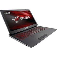 10 Top Laptop Deals Ideas Laptop Laptop Deals Intel Core