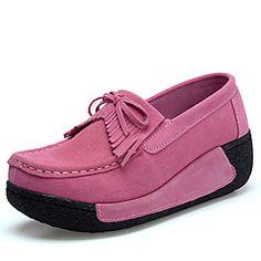 21c5a7e5c Sapatos Femininos em promoção online | Coleção 2017 de Sapatos Femininos