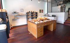丈夫でおしゃれなフローリング!おすすめの店舗用無垢床材5選 #Padauk #Flooring