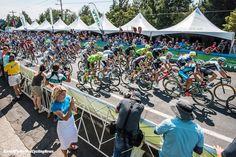Kearns, Tour of Utah (Photo: Media - PezCycling News)