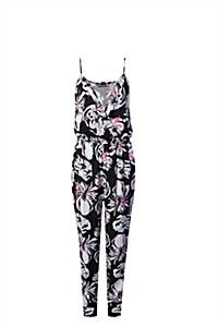 Shop all the latest ladies, mens & kids fashion at mrp clothing online now! new styles added weekly, including dresses, denim, shoes and accessori Wrap Jumpsuit, Playsuits, Jumpsuits For Women, Kids Fashion, Pajama Pants, Denim, Lady, Floral, Clothes