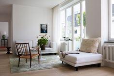 0scar-properties-stockholm-sweden-21