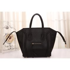 Saya menjual PCA2029 black seharga Rp190.000. Dapatkan produk ini hanya di Shopee! http://shopee.co.id/binjuw/1136099 #ShopeeID