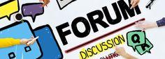 [web - attualità] Forum, comunicazione libera e intelligente > http://forum.nuovasolaria.net/index.php/topic,2663.msg42242.html#msg42242
