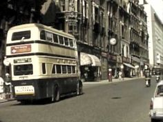Old Pictures of Birmingham - Volume 2 - YouTube