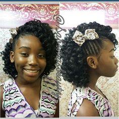 beautycanbraid (HAITIAN TAMPA FL8134452191TEXT) on Instagram