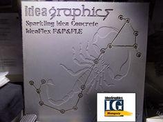 28 Concrete, Graphic Design, Decor, Art, Tips, Art Background, Decoration, Kunst, Performing Arts