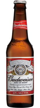 1000+ images about Budweiser on Pinterest | Bud, Beer and ...