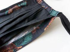 Tips voor het naaien van mondkapjes – Makers Inc. Sewing Patterns, Blog, Inspiration, Fashion, Crowns, Stuff Stuff, Craft Work, Biblical Inspiration, Moda
