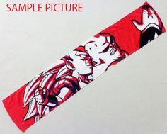 "Dragon Ball Z Gotenks Majin Boo Towel 38"" Banpresto JAPAN ANIME MANGA"