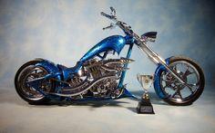 blue-motorcycle-custom-design-wide.jpg (1920×1200)